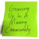 MiningCommunity